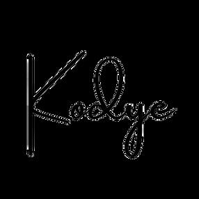 KodyeLogoBW.png