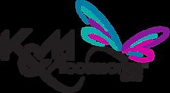 KMAccess_Logo_Color_Horizontal™300.png