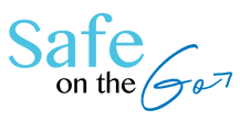 Safe on the Go_logo.png