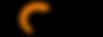 FORIM-logo_179x64.png
