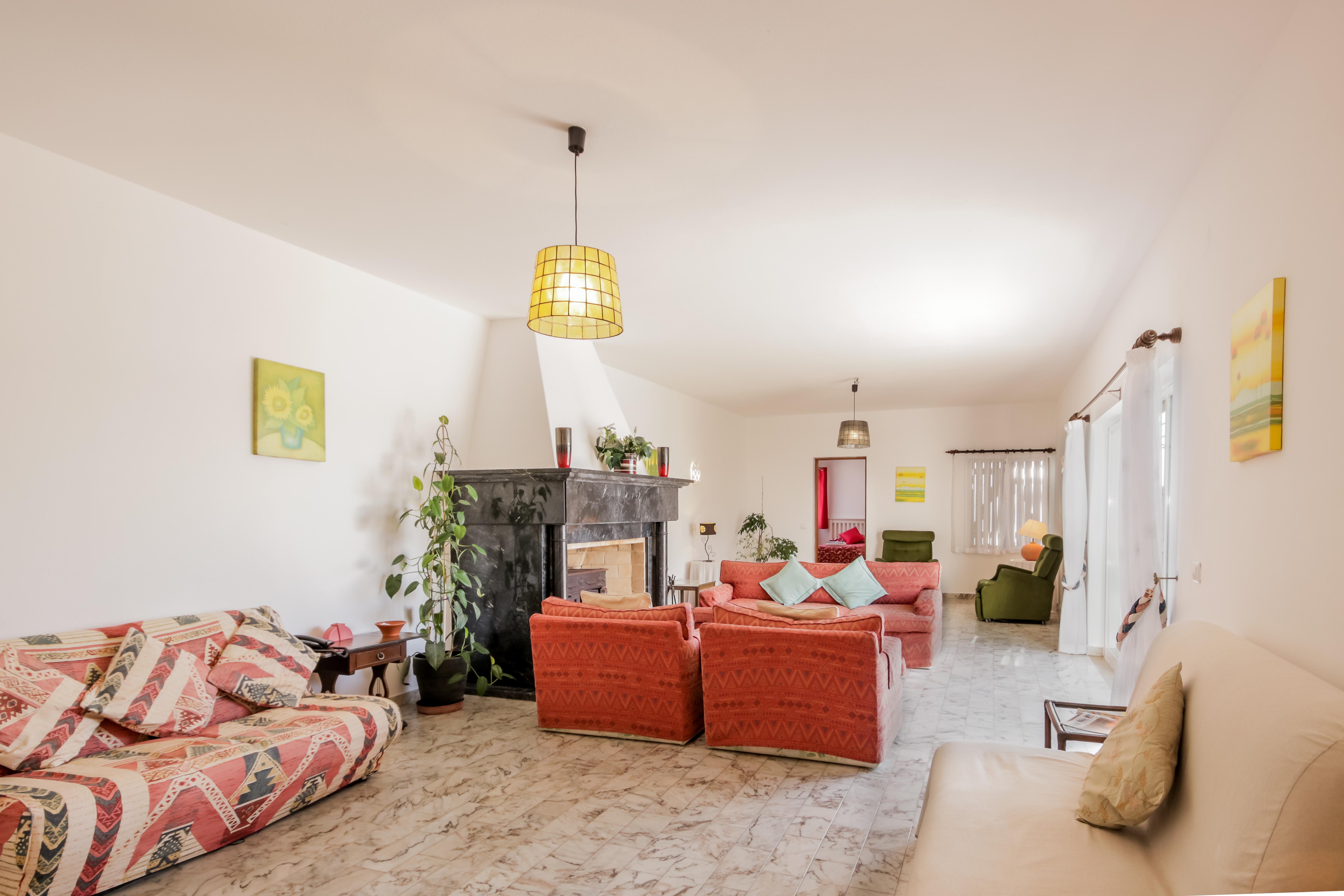 Casa_Do_Poco_Lounge_showing_sofa_beds_-_