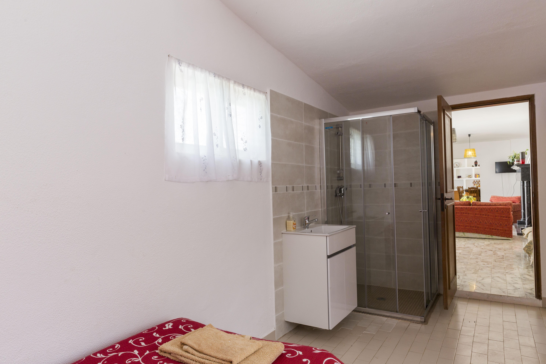 Casa do Poco_37.jpg