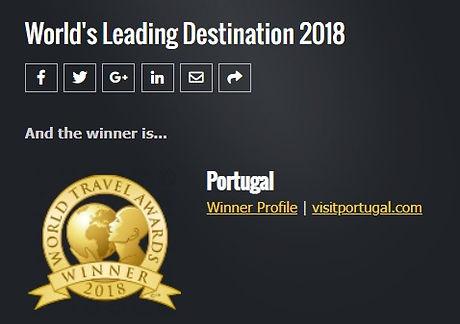 Travel award winner.jpg
