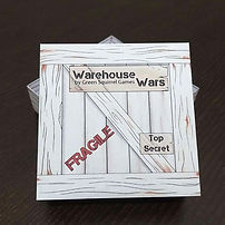 Box 05.jpg