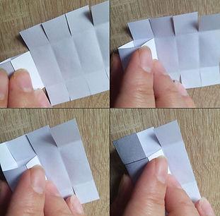 Fold small.jpg