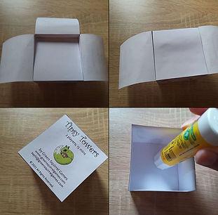 Fold05small.jpg