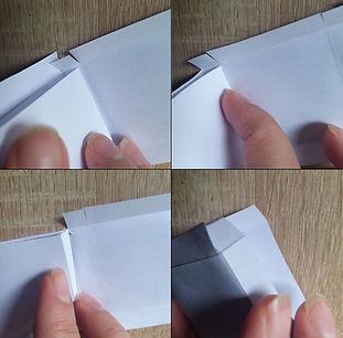 Fold03small.jpg
