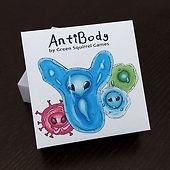 Antibody_09-compressor.jpg
