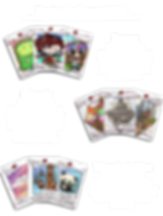 CardTypes02_Small.png