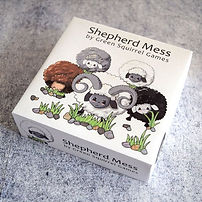 Shep-Mess-05-compressor.jpg