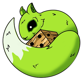 Green Squirrel 02.png