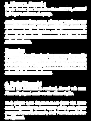 RuleBook_01_04.png