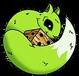 Green Squirrel 02 Flip.png