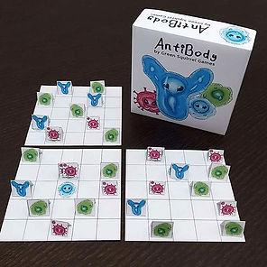 Antibody_06-compressor.jpg