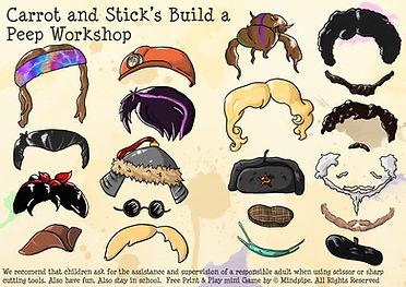 Build a Head Accesories.jpg