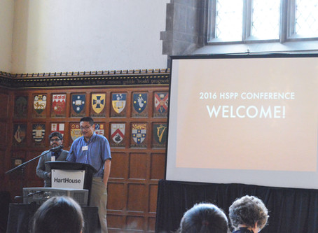 UTIHP's 18th Annual Health and Human Rights Conference to Tackle Equity in Conflict Zones