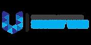 utsu_logo (1).png