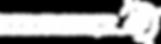 UTIHP-logo-fullname_reverse.png