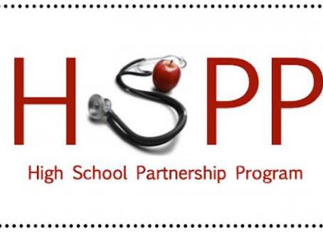 HSPP: A new beginning