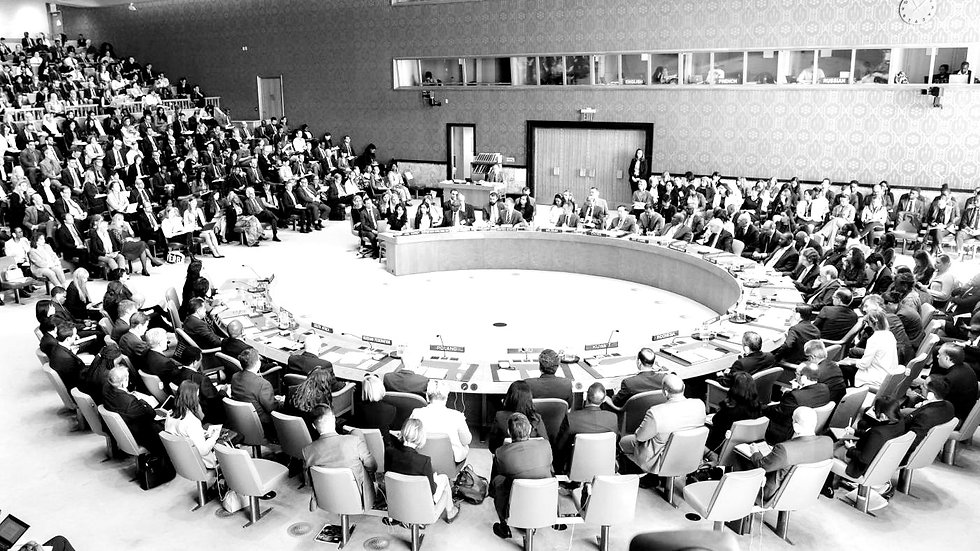 united-nations-security-council-e1556129