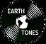 EarthTones Logo.png
