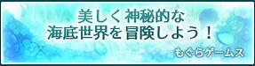 web_top_banner02.jpg