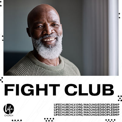 lcm-fightclub.jpg