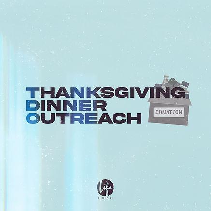THANKSGIVING DINNER SM1.jpg