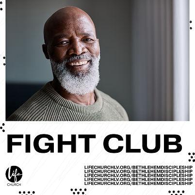 lcb-fightclub.jpg