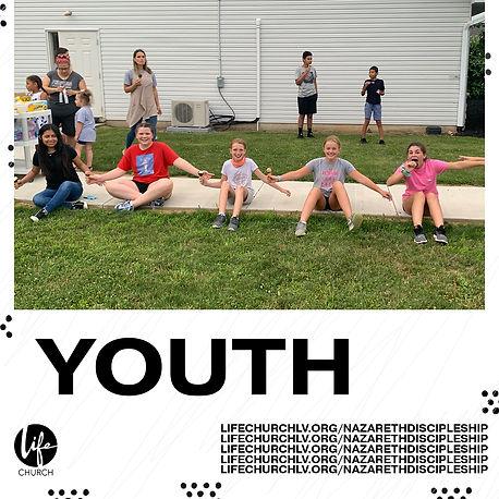 lcn-youth1.jpg
