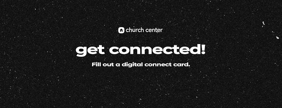 digconnect-web.jpg