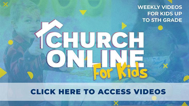 COL FOR KIDS_NEW_WEBBANNER3.jpg