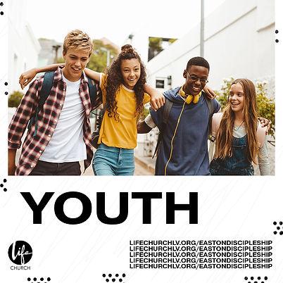 lce-youth.jpg