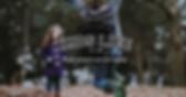 Screen Shot 2020-04-17 at 3.56.24 PM.png