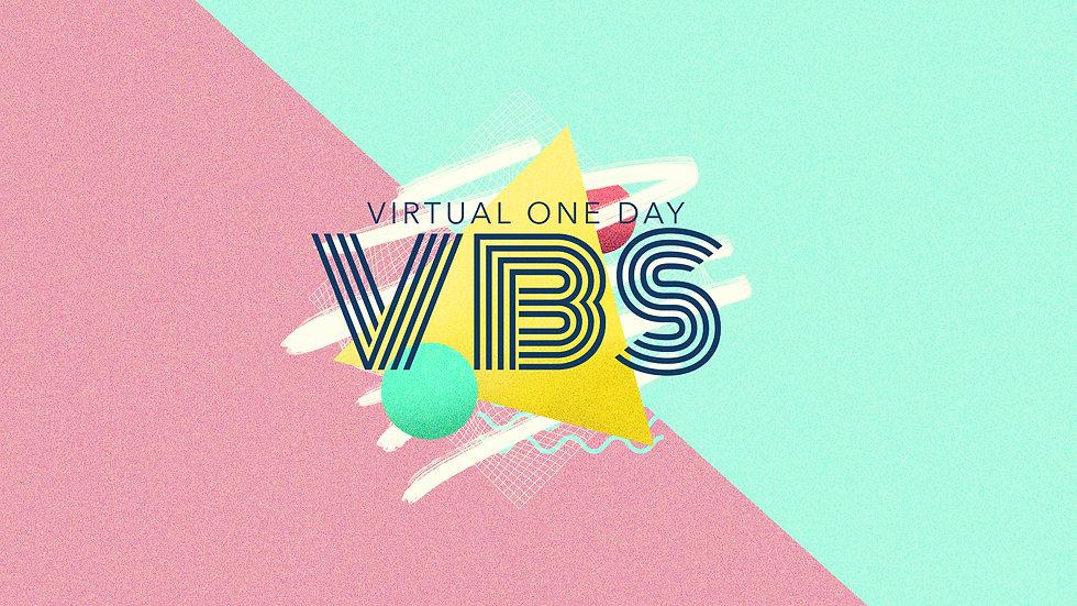 VIRTUAL VBS SCREEN 2.jpg