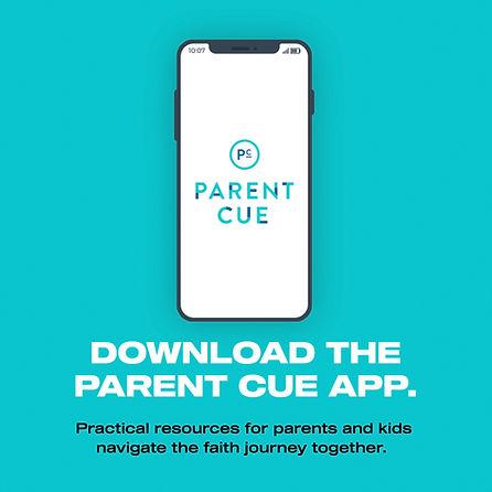 PARENT CUE_plain.jpg