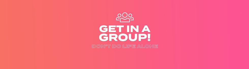 JOIN_A_GROUP_header2.jpg