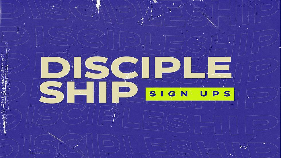 discipleship-webbanner.jpg