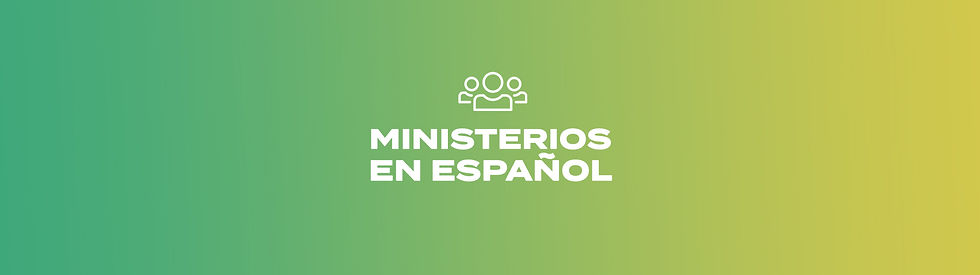 spanish-ministries-banner.jpg