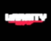 Varsity Life Logo-01.png