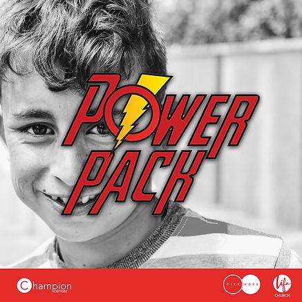 POWERPACKS_SM1c.jpg