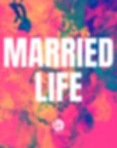 marriedlife.jpg