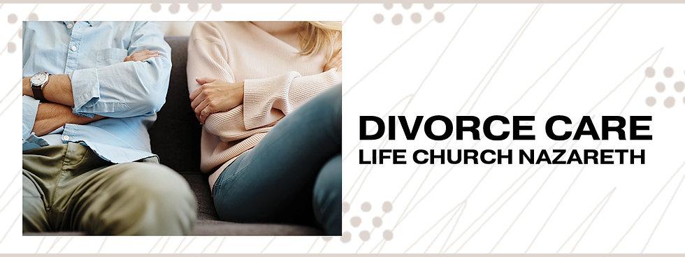 lcn-divorcecare-web.jpg