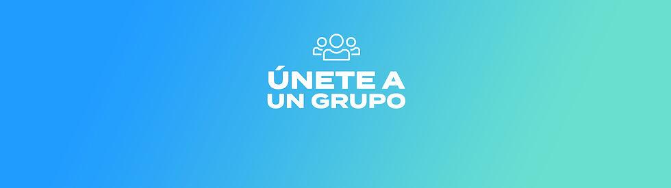 JOIN_A_GROUP_header_spanish.jpg
