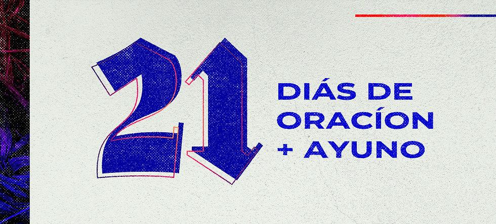 21 DAY FAST_WEB BANNER-spanish.jpg