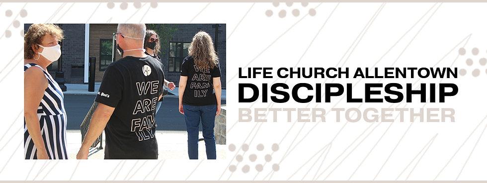 LCA-discipleship-web.jpg