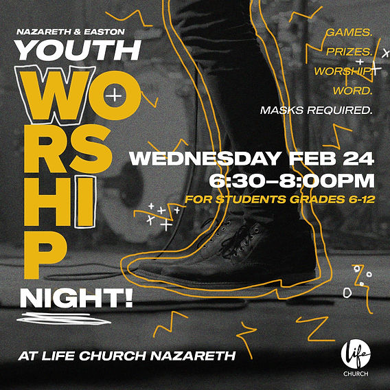 YOUTH_WORSHIP_NIGHT_SM1.jpg