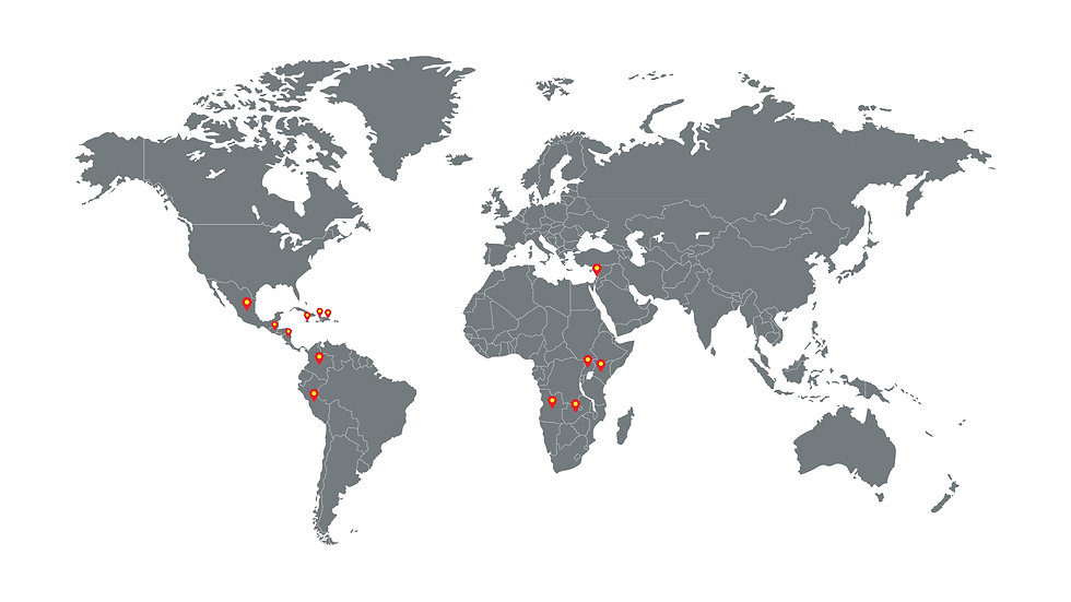 MISSIONS MAP.jpg