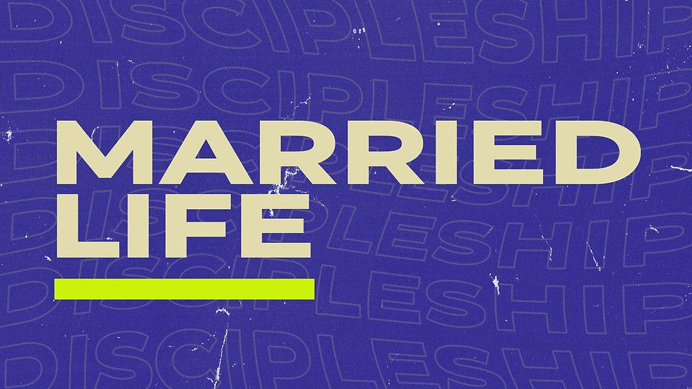 MARRIEDLIFE_PCO.jpg