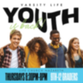 YOUTH IS BACK SM-VarsityNazzy.jpg